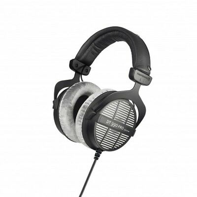 Beyerdynamic DT 990 Pro Studio Wired Headphones (250 ohms) inc Warranty