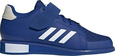 07b43102d225 Adidas Power Perfect 3 Weightlifting Shoes Mens Womens Kids Powerlifting  Boots
