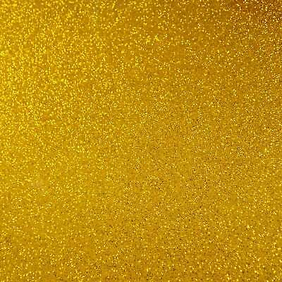 Incudo 1-Sided Glitter Acrylic Sheet
