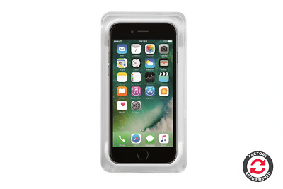 Apple iPhone 6s Refurbished (16GB, Space Grey) - A- Grade