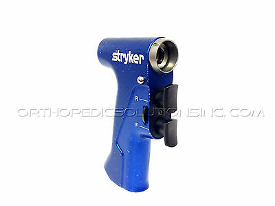 Stryker RemB Universal Driver 6400-99 *With Warranty*
