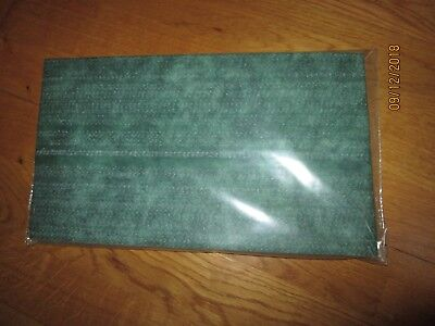 Aquamat Capillary Matting For Seed Trays  5 X 32 X 19Cm