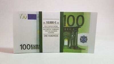 100-EURO-SOUVENIR-BANKNOTE-1-pack-for-95-100 pcs