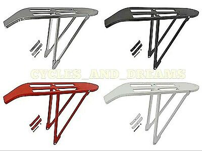 "232420 Lowrider Bike High Back 42/"" Sissy Bar Black Bicycle Beach Cruisers"
