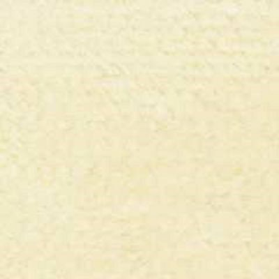 Dollhouse Miniature Wall to Wall 12 x 14 Carpeting in Cream
