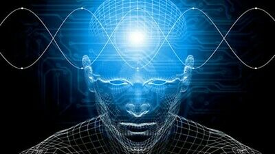 Special -SAME DAY PSYCHIC READING-5 min. Intuitive Phone consultation by XAVIER