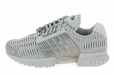 ADIDAS ORIGINALS CLIMACOOL 1 Trainers Mens Grey Sneakers