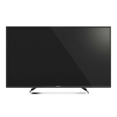 Panasonic TX-43FSW504 Smart LED LCD TV Fernseher Smarter LED-TV 108 cm 43 Zoll