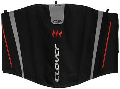Clover Thermobelt Pro Belt Thermal Lumbar Polyester Outer Textile GhostBikes