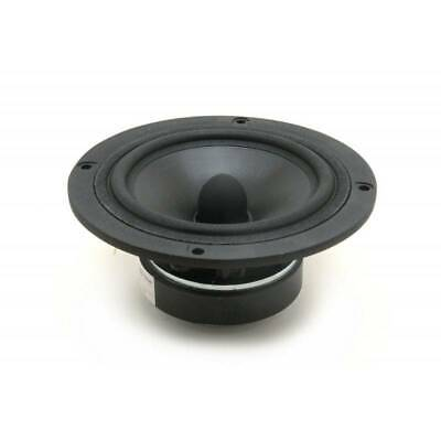"Scan-Speak Discovery 15M/4624G00 5.5"" Woofer"