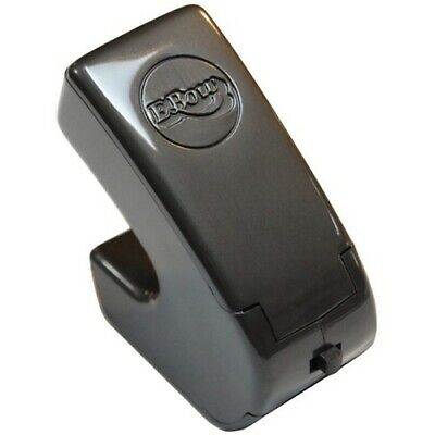 EBow EBow Plus Electronic Bow for Guitar