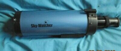 SKY-WATCHER Telescope Super 25 Wide Angle Long Eye Relief (without tripod)