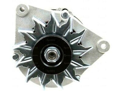 Alternator Fits Deutz Dx3.10 Dx3.30 Dx3.50 Dx3.60 Dx3.65 Dx3.70 Dx3.90 Tractors.