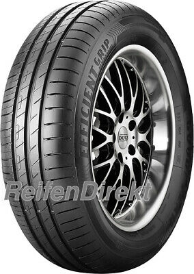 Sommerreifen Goodyear EfficientGrip Performance 215/45 R17 91W XL MFS BSW
