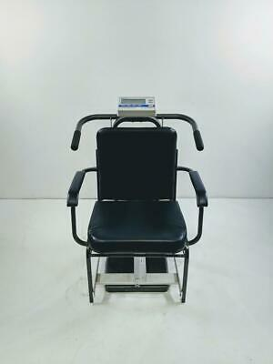 Befour MX308 Medical Chair Scale