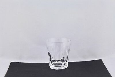 Waterford Crystal Glencree Old Fashioned Glass - Mint