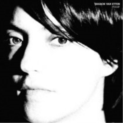 Sharon Van Etten-Tramp CD NUOVO