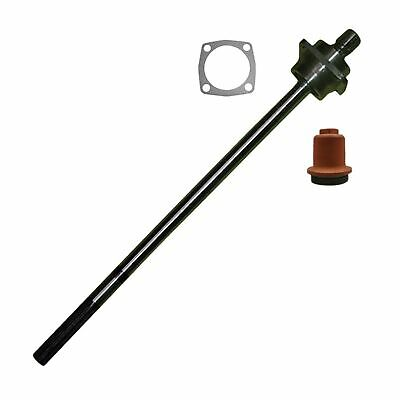 New PTO Shaft Kit for Ford Tractor 2N 8N 9N 9N700-38