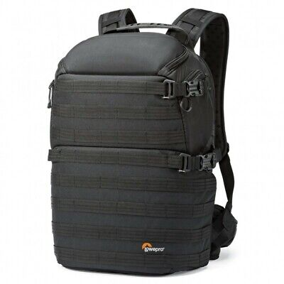Lowepro Sac A Dos Pro Tactic 450 Aw