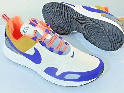 Nike Air Pegasus A   T Winter Qs Waterproof Mens Shoes Trainers Ao3296 200 642ab2e74