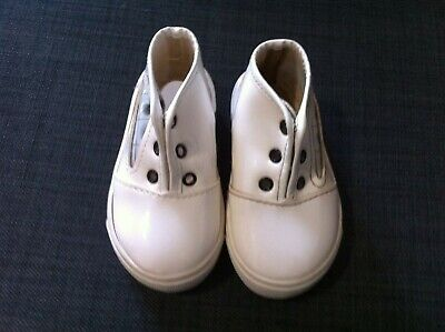 6c69aac053a80 CHAUSSURE BEBE CONVERSE - T21 - EUR 5