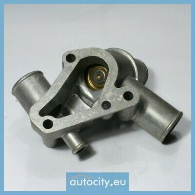 WAHLER 3362.80 Thermostat, coolant/Thermostat d'eau/Thermostaat, koelmiddel