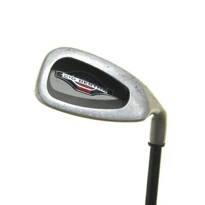 Callaway Big Bertha 1994 56* Sand Wedge Firm Graphite +1.00 inch Value