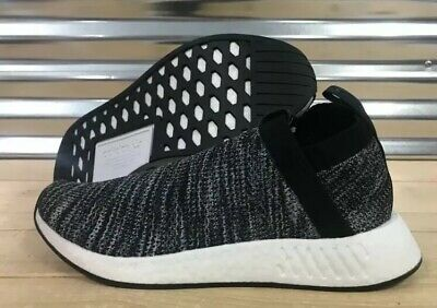 separation shoes dc5f2 31625 {DA9089} UNITED ARROWS & Sons x Adidas NMD City Sock 2 *NEW* Size 7