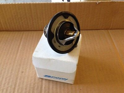 Honda S2000 Spoon Sport Thermostat Low Mileage Low Temp Ap1 Ap2