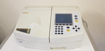 Thermo Spectronic Helios Alpha Spectrometer 190 to 1100 nm