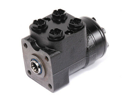 Char Lynn 212-1003-001 & 212-1003-002 Replacement Steering Valve Made in Italy