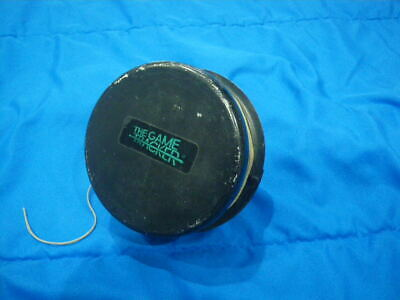 The Game Tracker Bow Fishing Spool