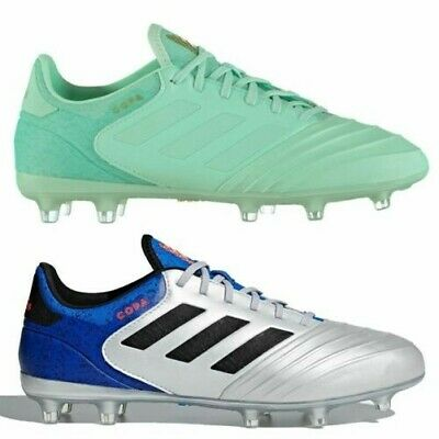 sports shoes 73aed a6b0b chaussures de football chaussures