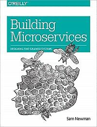 [PDF] Building Microservices Designing Fine-Grained Systems BY Sam Newman