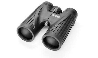 Bushnell 8x42 Legend Ultra HD Waterproof Fog-proof Binocular (198042)