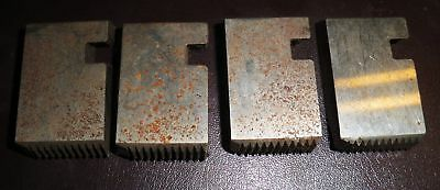 "Coventry Die Head chaser BSF 9/16"" x 16, for 3/4"" Diehead S 72 AH"