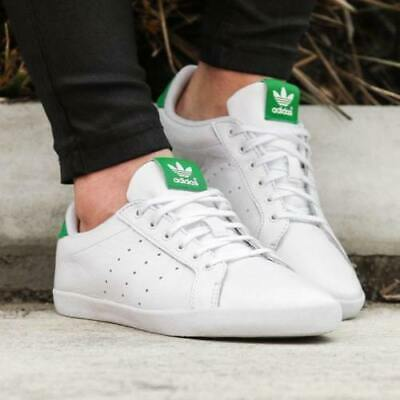 in stock a7622 5c2f3 adidas Originals Womens Miss Stan Trainers Ladies Footwear All sizes