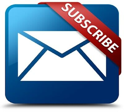 1000 Million Email List for Marketing and Business - Fast Instant Download