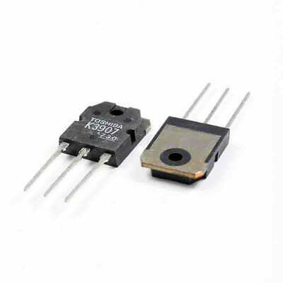 od 8 x Power-Diode 10A1010A1000V zB Sperr Block-Diode in Solar-Technik