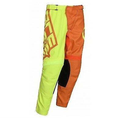 Acerbis Eclipse Youth Motocross / MX Pants