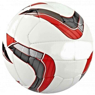 ef208629a INTERNATIONAL STANDARD Football Soccer Training Ball Size 5 Adult Gift UK 1  DAY