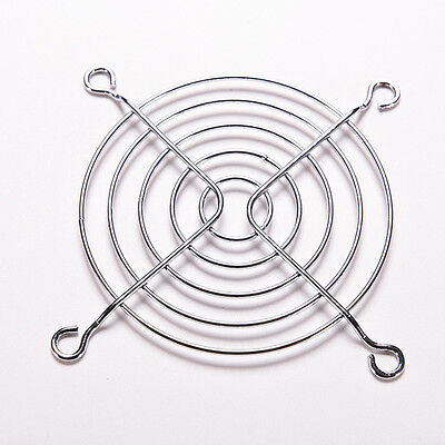Chrome Metal Wire Lot Of 10