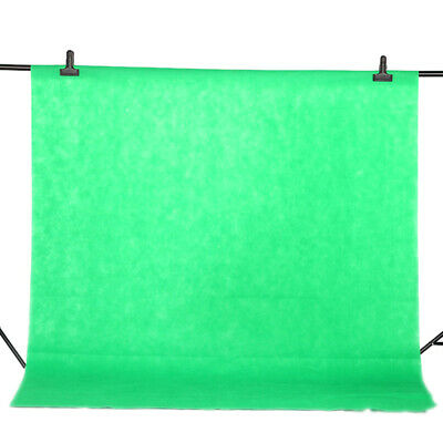 3*2M Photography Studio Non-woven Screen Photo Backdrop Background Picture E8Y5