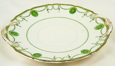 Lovely Royal Doulton 'Countess' serving plate