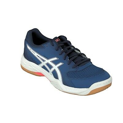 Trainingsschuh Sport Asics Indoor Hommes Chaussure Ball Task De Gel Volley UVqzjLSGMp