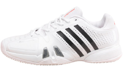 Grass 8 Djokovic Tennis Nuovo Adipower 150€ 46 Barricade Adidas Ltd wI1qEnF