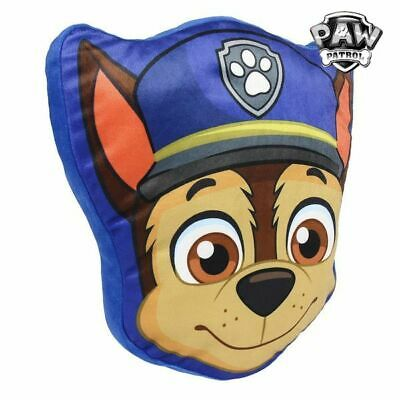 coussin 3D The Paw Patrol 19520
