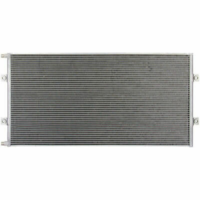 Northern 9242472 03-06 Ford Sterling Truck AT /& LT Truck AC Condenser 1210364