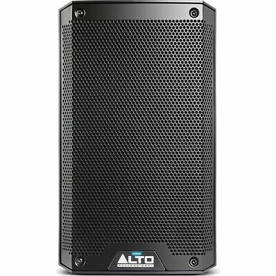 Alto Professional TS308 2000W 2-Way Powered Loudspeaker Authorized Retailer