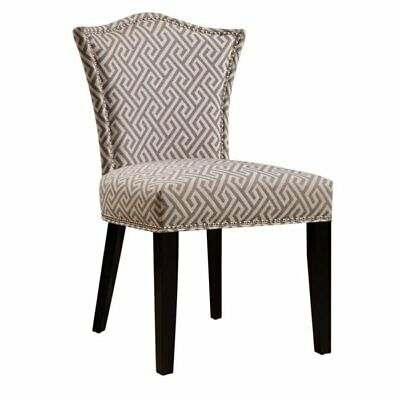 Excellent Pemberly Row Swivel Accent Chair In Orange 225 99 Picclick Pabps2019 Chair Design Images Pabps2019Com
